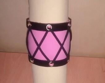 EMO punk Gothic bracelet