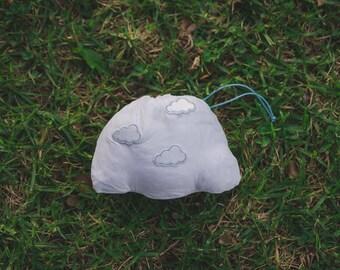 Cloud Ultralight Single Hammock