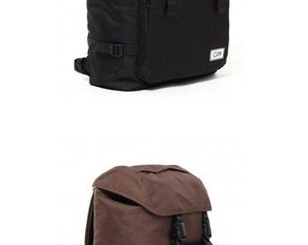 Travel Bag, Laptop Backpack, Travel Backpack, Hiking Backpack, Canvas Backpack, Large Backpack, Mens Backpack, Backpack Men, Black Backpack