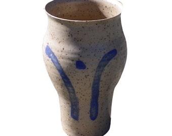 Simple Life Style Vase