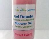 Captivating Shower Gel / captivating Shower Gel
