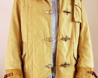 Vintage Ralph Lauren coat - Ralph Lauren jacket
