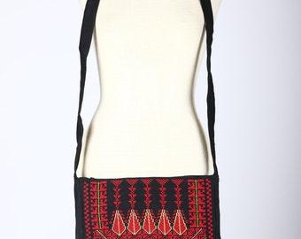 Kebba Cross Body Bag