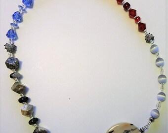Elemental Breath Beads 2