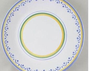 Williams Sonoma - Large Italian Made Serving Platter