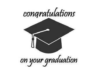Congratulation 1