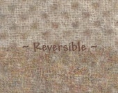 Princess Grace ~  Wool Fabric for Rug Hooking, Applique, Quilting and more