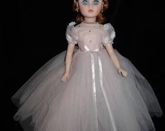 Elise by Madame Alexander
