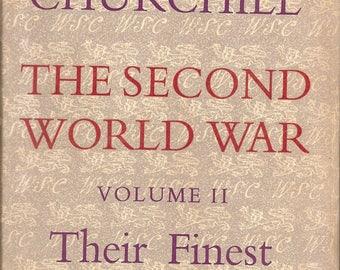 The Second World War - SALE