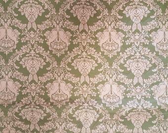 Hushabye by Tula Pink for Moda Fabrics