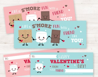Printable Valentine Card Kids Valentine Card Valentine Maze