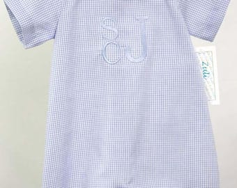 Baby Bubble ~ Baby Boy Clothes ~ Baby Easter ~ Newborn Boy Easter ~ Baby Bubble Romper ~ Baby Clothes ~ Newborn Romper 292858