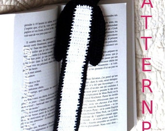 English Pattern, Pattern, Diagram Textile Penguin Tux Linux bookmarks, book accessories