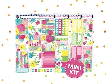 Free Spirit  //  Mini Kit  {MK37}