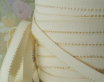 Elastic Ribbon Foe Stretch Lace Trim Appliqu 233 S By Marysupplies