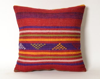 outdoor pillow, outdoor pillows, throw pillow, outdoor pillow cover, kilim pillow cover, pillow covers, decorative pillows, pillows