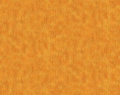 Shimmer Echoes 21461M-39 Fabric; Light Orange; Northcott Artisan Spirit; Fat Quarter, Third Yard, Half Yard, or By The Yard; Metallic