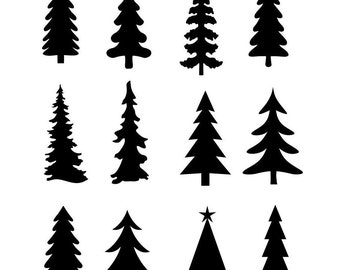 Christmas song besides Pine tree clip art furthermore Christmas Coloring Pages in addition Soccer Balls With Embellishments 10405141 further Fancy Black And White Border. on winter holiday clip art black and white