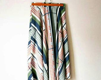Maxine skirt