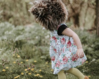 girls dresses, baby girl dress, spring outfit, flower dress,spring fashion, toddler dress,  pictures, baby girl, birthday outfit