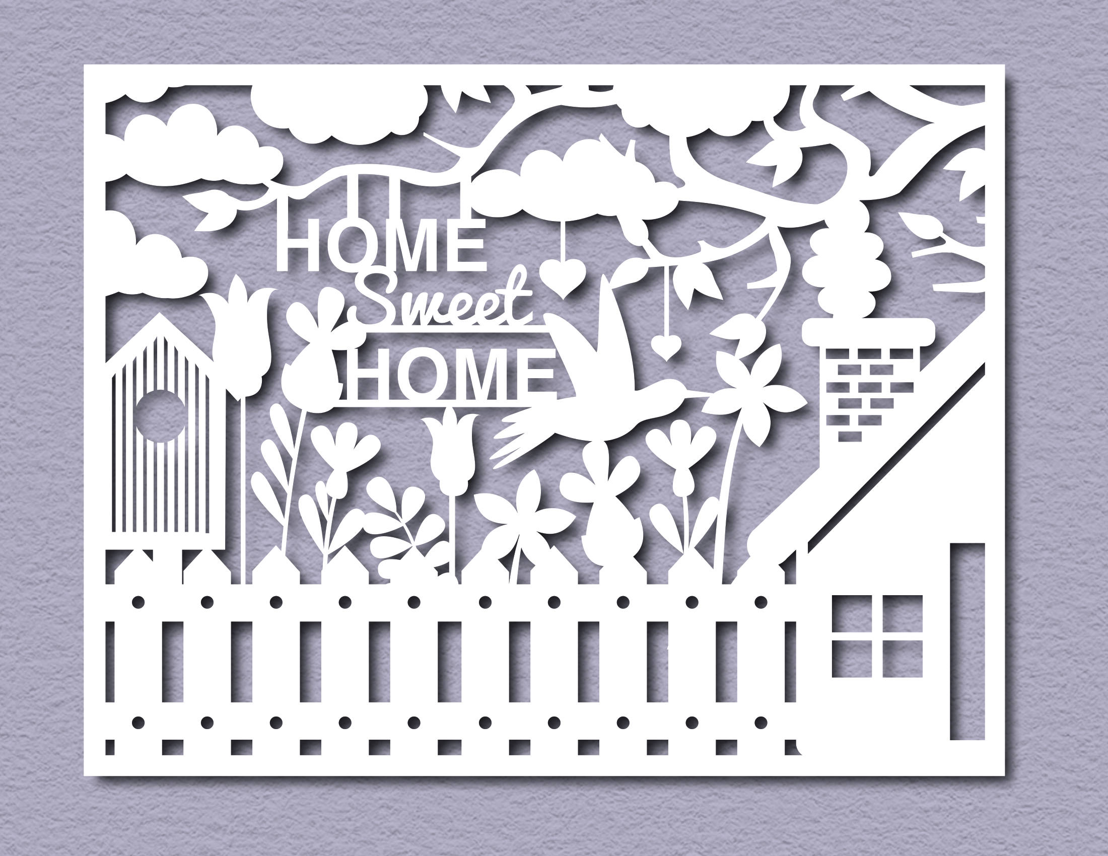 This is a graphic of Crazy Home Sweet Home Printable