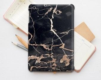 iPad mini 4 case iPad Mini 3 Cover iPad Mini 2 iPad Case iPad 2 Hard Case iPad 3 Sleeve Case iPad Mini 2 Case iPad Mini Hard Case PP_02_185