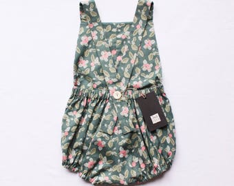 Playsuit IDA