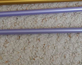 Large Size Knitting Needles, Size US  13 (9 mm)