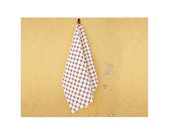 Kitchen & table linen