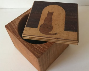 "Shop ""cat stocking"" in Storage & Organization"