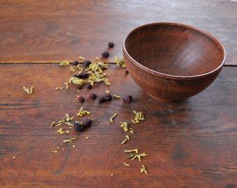 Ceramic bowl Stoneware bowl Handmade bowl Organic Eco dishes