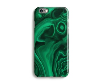 Agate Phone Case Etsy