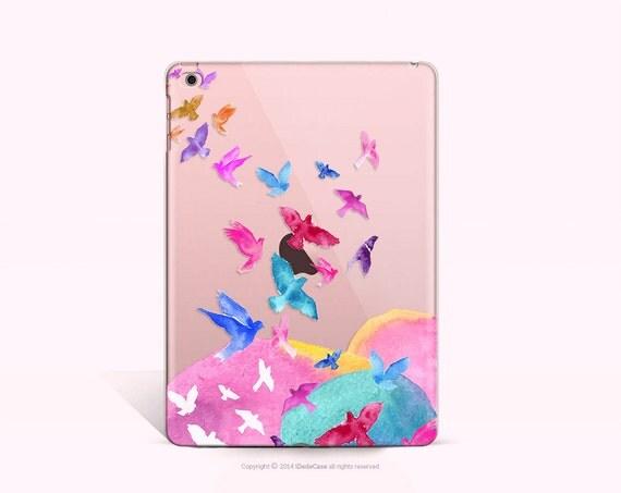 iPad Mini 2 Case Birds iPad Air 2 Case Rubber iPad Air 2 Case Gold tiny iPad Cases CLEAR iPad Mini 2 Case CLEAR iPad Mini 4 Case CLEAR