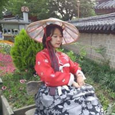 seongyeonchoi2