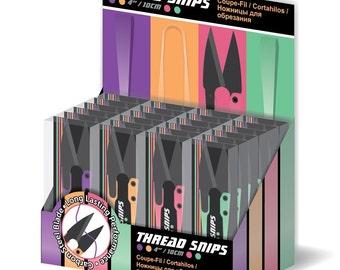 Thread Snips 4 inch