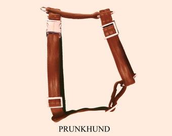 Prunkhund Etsy