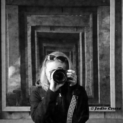 JodieCrusePhotograph