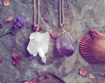 Anukets Amulets