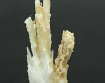 Stalactitic Calcite, Bisbee Arizona - Mineral Specimen for Sale