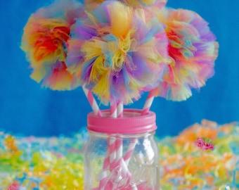 Unicorn party, unicorn birthday, rainbow party, rainbow unicorn,first birthday,rainbow birthday,unicorn decorations,centerpiece,party favors