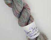 Narcissa Malfoy, Harry Potter Inspired Sock Yarn