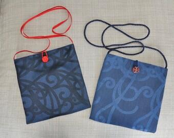 Small Cross-body Bags