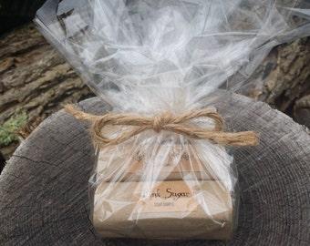 Soap Samples - All natural soap, vegan soap, rustic soap, artisan soap, handmade soap