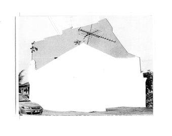 KUALA LUMPUR / A4 Digital Print