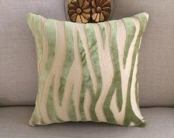 Decorative Pillow Cover Designer Pillows Interior Design 17\