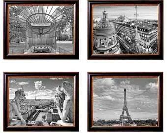 paris , eiffel tower , paris decor , paris wall art , home decor , paris print , gift for her , paris photography