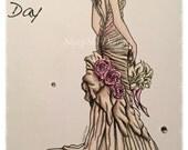 Dream Dress- image no 67