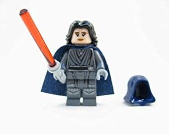 NAARE Star Wars Freemakers Custom Minifigure 100% Lego Compatible!