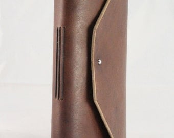 "The ""Emerson"" Journal"
