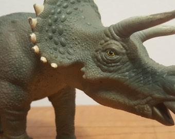 Jurassic Park Brontosaurus Toy